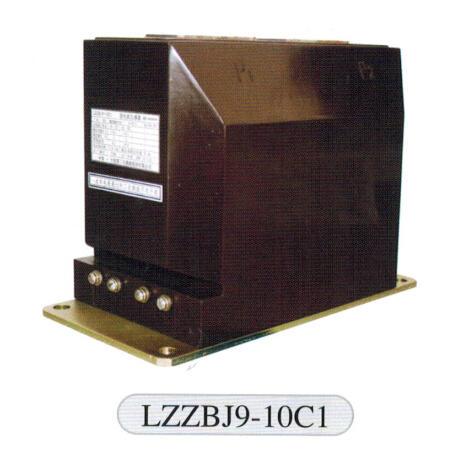 LZZBJ9-10C1.jpg