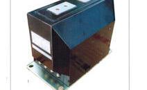 LZZBJ9-10C2全封閉支柱式電流互感器/高壓互感器/電流互感器大連二互