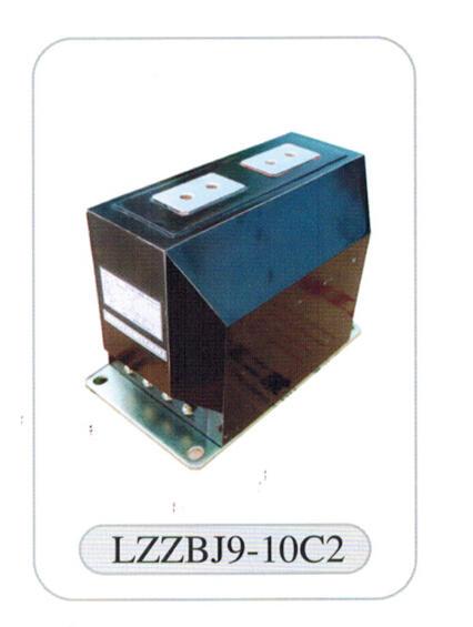 LZZBJ9-10C2.jpg