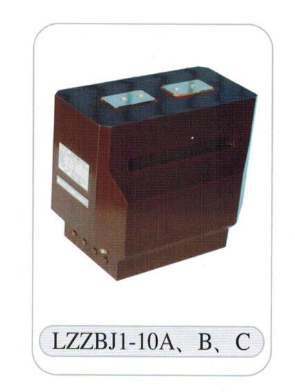 LZZBJ1-10ABBC.jpg