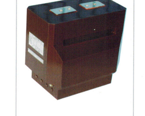 LZZBJ1-10A電流互感器/10KV互感器電壓互感器/零序互感器