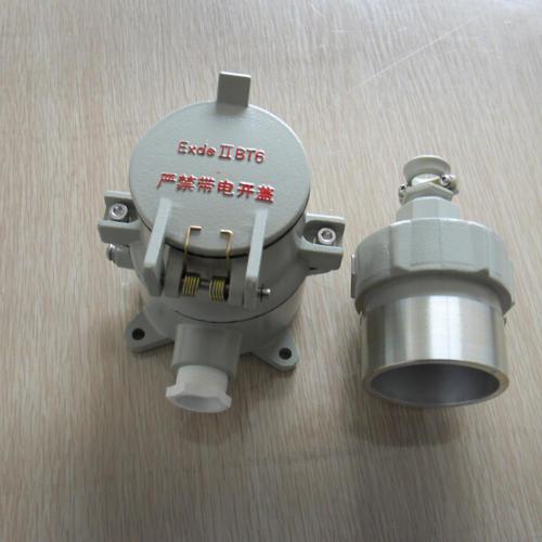 220v 防爆插座/插頭