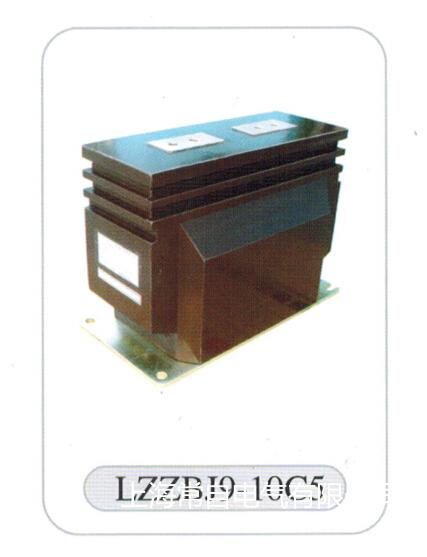 LZZBJ9-10C5.jpg