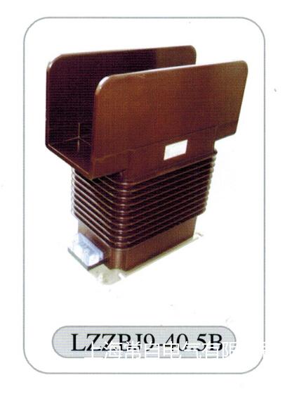 LZZBJ9-40.5B.jpg