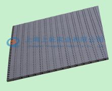 8505平板塑料网带