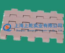 5935全宽度模制平板塑料网带(K130)