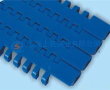 1100平板塑料网带
