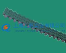 2120防滑限位塑料网带