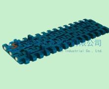 1005平板限位塑料网带