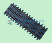 1005防滑塑料网带