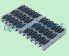 QNB防滑塑料网带