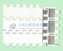 QNB平板塑料网带