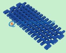 SNB M2平格塑料网带