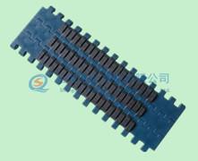 1005防滑塑料网带(边缘缩进)