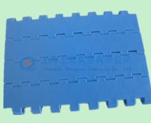M2520平板塑料网带