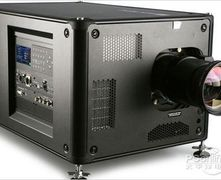 投影机系列(巴克20000LUX/松下.SANYON 10000-15000LUX)