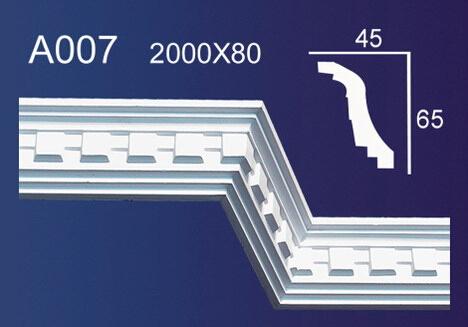 高档石膏线2.jpg