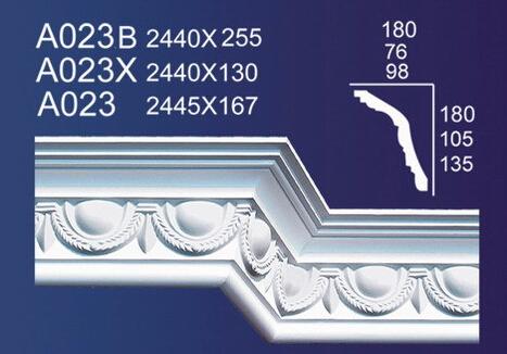 高档石膏线8.jpg