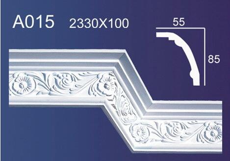 高档石膏线5.jpg