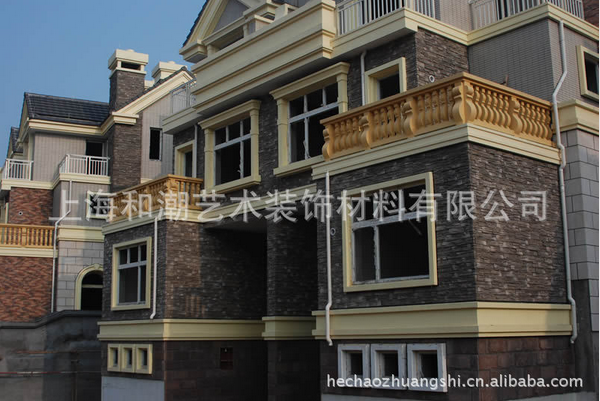 广润排屋工程10.png