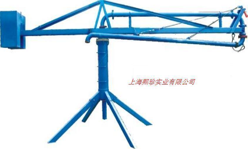 布料机——上海熙珍实业有限公司