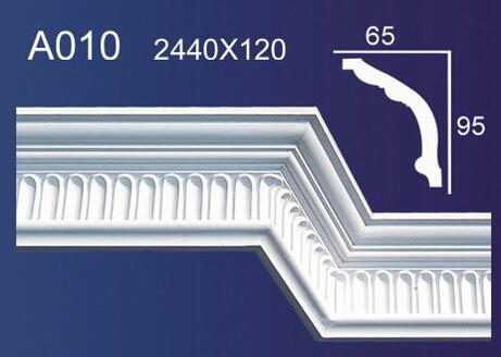 高档石膏线3.jpg
