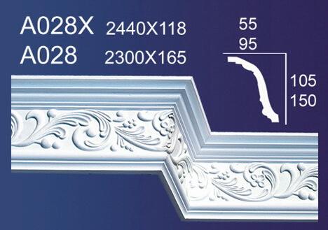 高档石膏线9.jpg