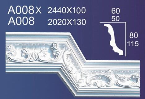 高档石膏线7.jpg