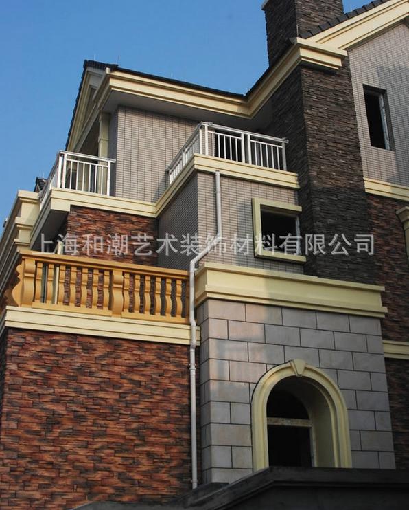 广润排屋工程13.png