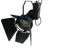 车展专业冷光灯(575W)
