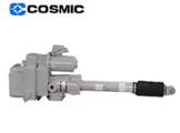 日本COSMIC电动推杆