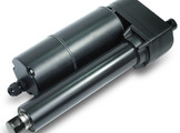 IA05交流电动推杆
