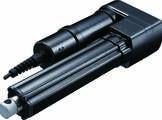 TA3小型交流电动推杆