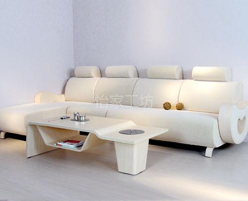 皮沙发1.jpg