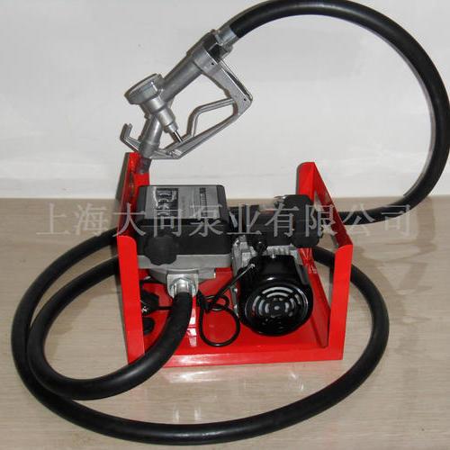 ETP-60电动油泵