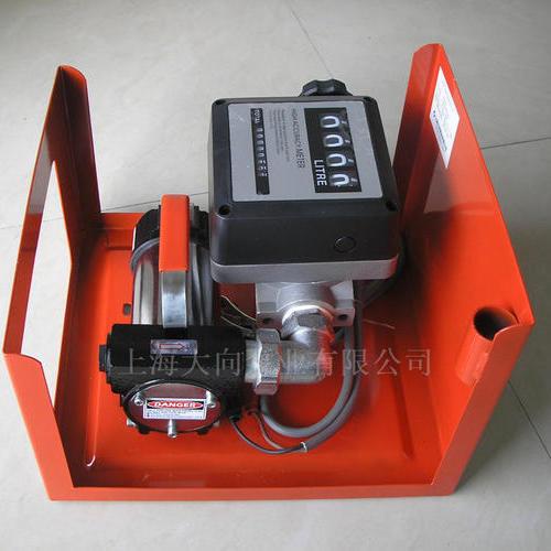 ETP-40 电动油泵总成