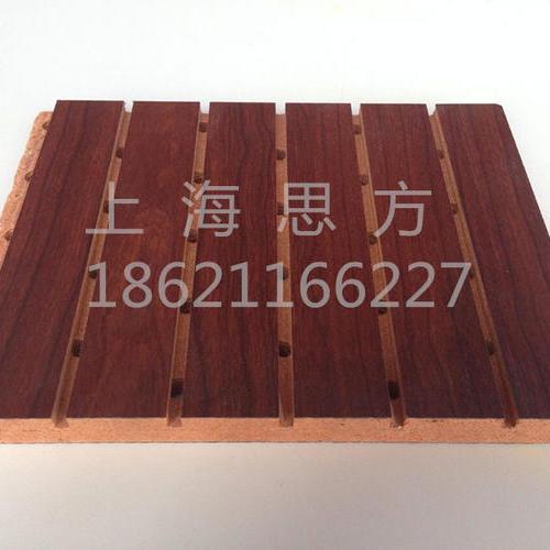 QQ图片20141105182219_副本.jpg