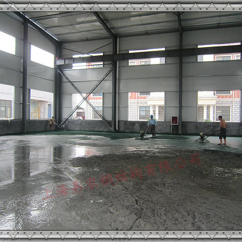 上海州州电气