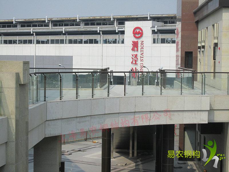 三湘泗泾-010.jpg