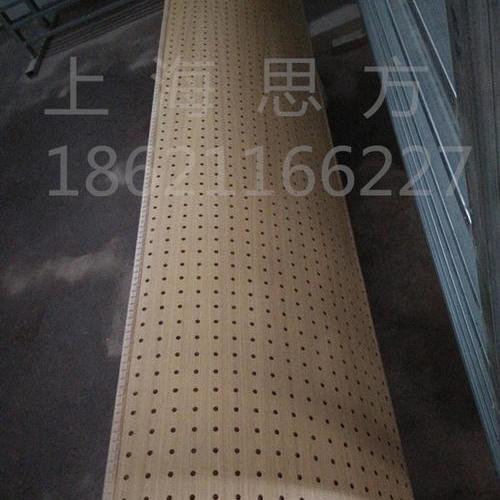 IMG20141104155110_副本.jpg