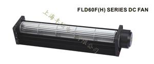 特殊FLD60F(H)-副 .jpg