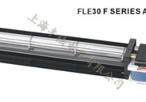 FLE30F