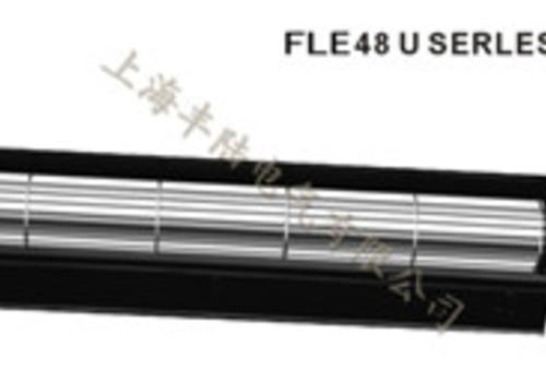 FLE48U