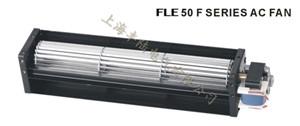 FLE50F-副.jpg
