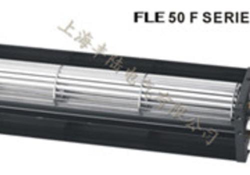 FLE50F