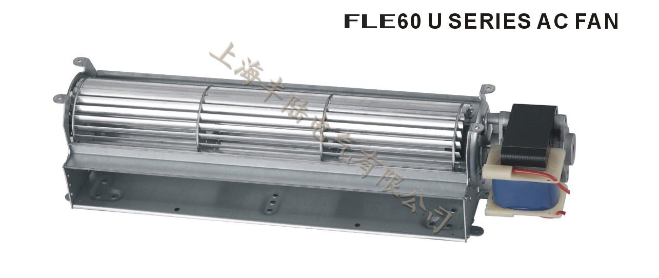 FLE60U 副.jpg