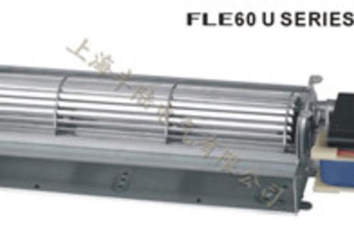 FLE60U