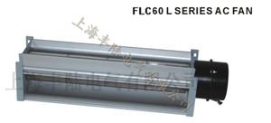 FLC60L-副.jpg