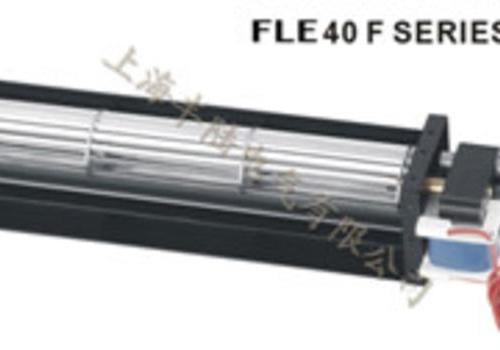 FLE40F