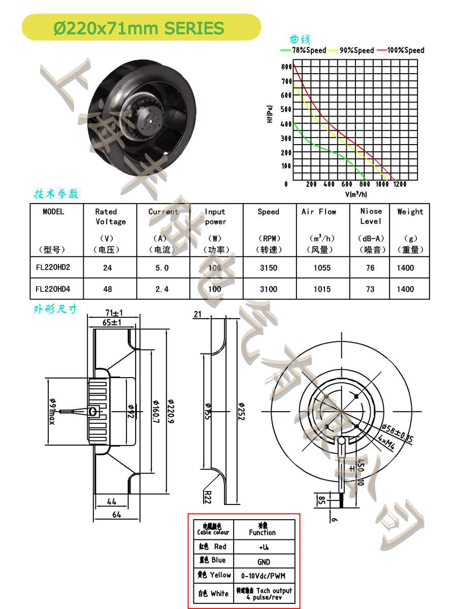 FL220W-DC.jpg